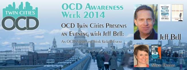 ocd twin cities