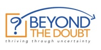 Beyond-The-Doubt-clr-web