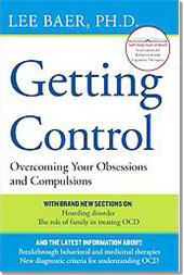 getting-control-overcoming-your-obsessions-and-compulsions-lee-baer