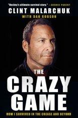 TheCrazyGame