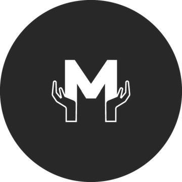 MMF-GraphicMark-300px@2x